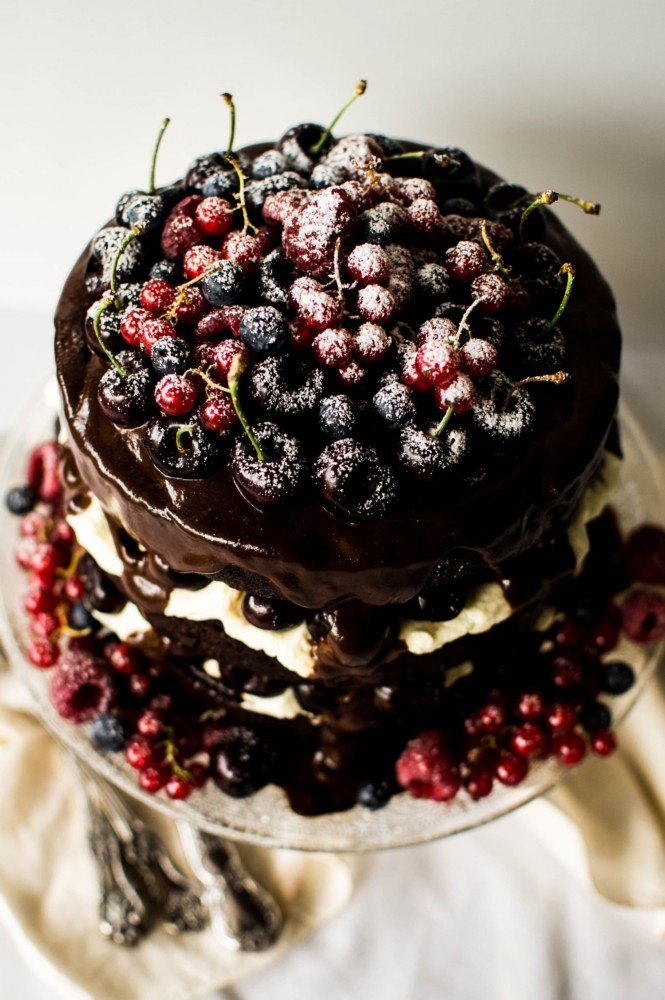 black-forest-gateau-5