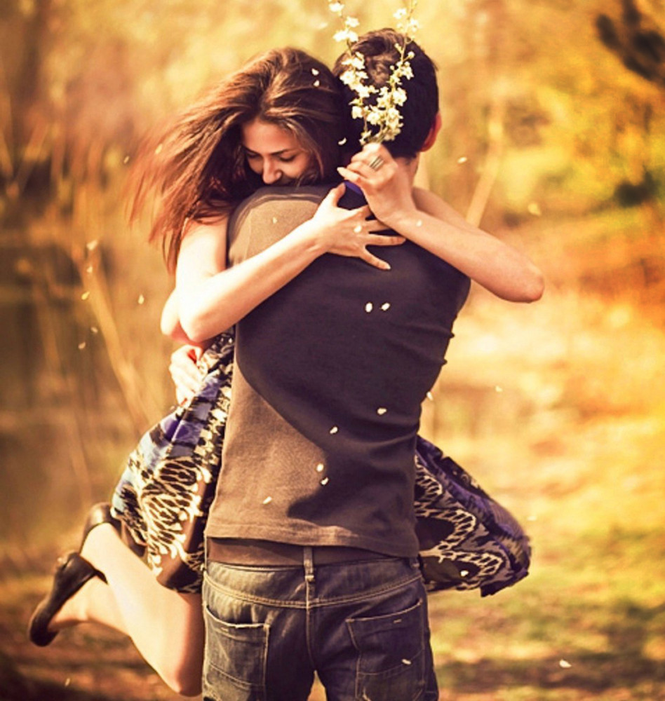 cute-love-hug-wallpapers-wallpaper-4